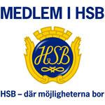 BRF Kungsgården Logo